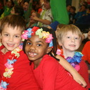 Catholic Schools Week 2014 photo album thumbnail 6