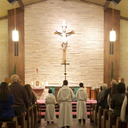 Catholic Schools Week 2014 photo album thumbnail 2