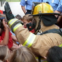 Fire Prevention Week 2014 photo album thumbnail 2