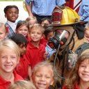 Fire Prevention Week 2014 photo album thumbnail 4