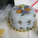Pillow Pottery & Craft Pieces photo album thumbnail 57