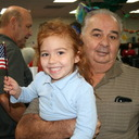 Veterans Day Celebration 2013 photo album thumbnail 5